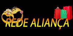 Rede Aliança